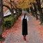 画像 みー☆プチプラFashionDiary ~アラフィフLife*たまに猫*のユーザープロフィール画像