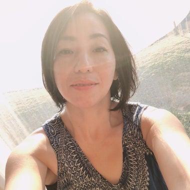 Akiko Kuniya