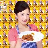 monkocurryのプロフィール画像