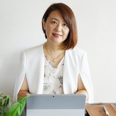 京本薫☆女性のためのウェブ集客コンサルタント