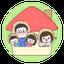 画像 おひるね家 - コの字型の身の丈ハウス with 泉北ホーム -のユーザープロフィール画像