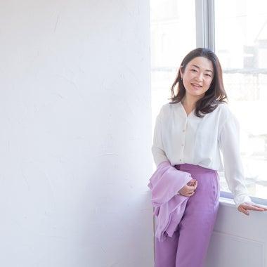 美人バスト新潟◆美容カイロサロンRefleurir(ルフルリール)
