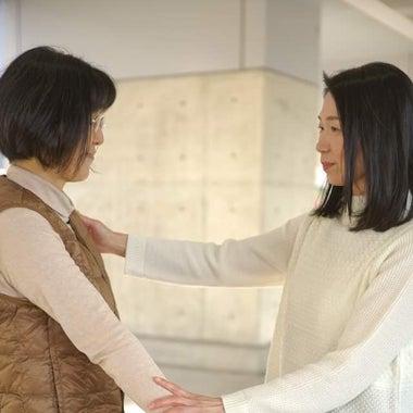 心と身体のカウンセラー fumiyo