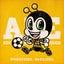 画像 サッカー相談駆込寺 Soccer Personal Lesson APE(アーペ)のユーザープロフィール画像