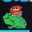 画像 コロころ...レトロゲーム ホビー日記のユーザープロフィール画像