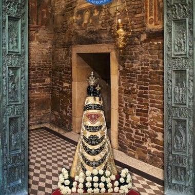 holy-rosariya