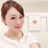 【RIRE リール】バスト専門サロン/新宿御苑前徒歩1分