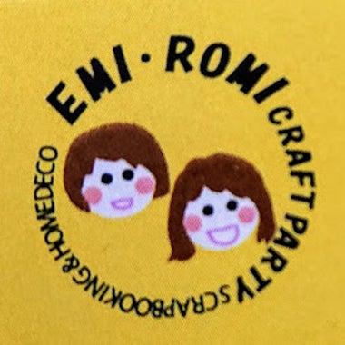 EMI-ROMI