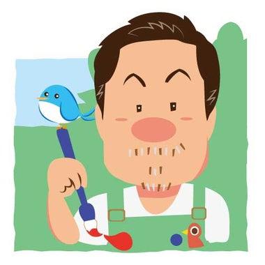 富山のイラストレーター/似顔絵師 CHANNEL2.3