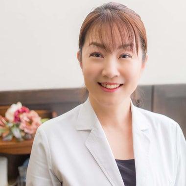 美容鍼灸師★歌苗