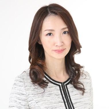 四柱推命鑑定師 レイキヒーラ 智子