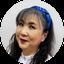 画像 ~あなたを元気にしちゃうマルチな魔女・ママゴンの魔法~50代60代の女性のあこがれられる女性へ~のユーザープロフィール画像