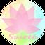 画像 埼玉の心理カウンセラー【あおいの小部屋】のユーザープロフィール画像