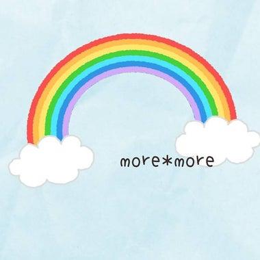 小さなギフトショップ【more*more】