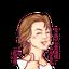 画像 40歳から輝く自分になる! 新宿・荒木町 青森居酒屋女将のブログのユーザープロフィール画像