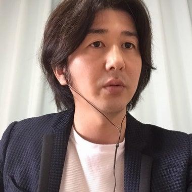 学習塾KOTOBAKO塾長ブログ/名古屋市千種区/オンライン