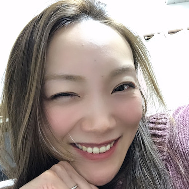 yuka☺︎笑顔の種まき
