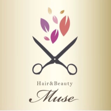 Hair&Beauty Muse