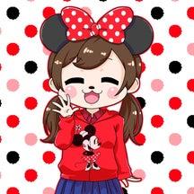 Hatamaのプロフィール画像