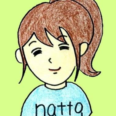natto73