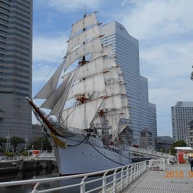 Ship-Sktn