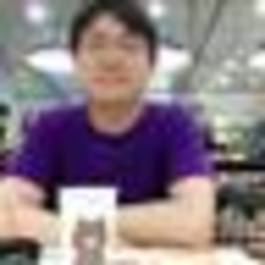 Yan Wing Edwin So