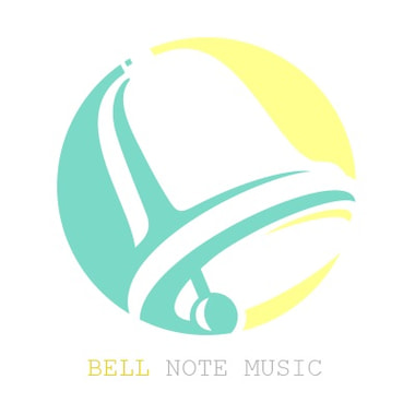 bell note music