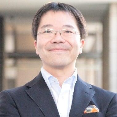 医療従事者副業・起業コーチ中山智之