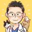 画像 木場きたむら動物病院のブログのユーザープロフィール画像