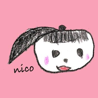 nico♡