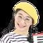 画像 長崎・大村:育脳音感とピアノ・クラリネット教室!初歩から楽しいレッスンのユーザープロフィール画像