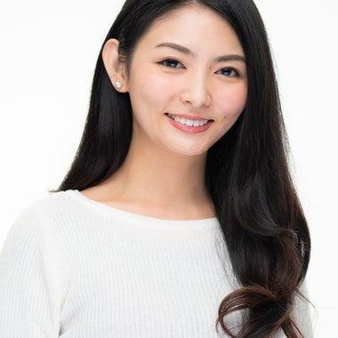 一般社団法人日本セルフ美容協会 代表理事 濱田文恵