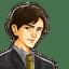 画像 九龍の「メンズサプリメントに物申す!」のユーザープロフィール画像