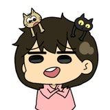 ちーのプロフィール画像