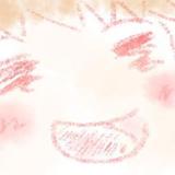 りょうのプロフィール画像