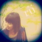 riiのプロフィール画像