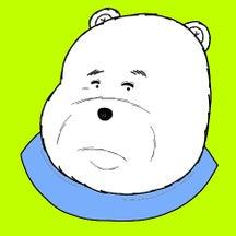 お豆腐のプロフィール画像