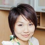 奥津純子/タラゴンのプロフィール画像