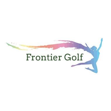 フロンティアゴルフ株式会社