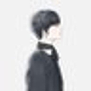 Genta Aoki