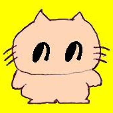 笹本猫吉のAmeba_blog.