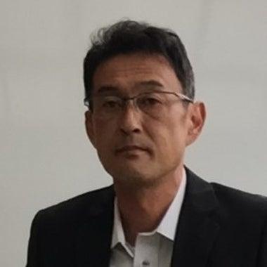 コミュニティビジネスの専門家・市ノ澤 征明