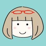 宮咲ひろ美のプロフィール画像