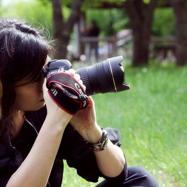 manipulate photography【マニピュレイトフォトグラフィー】