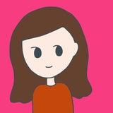 HIROMI☆インドのプロフィール画像