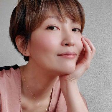 癒し人~Life Designer SAYAKA~
