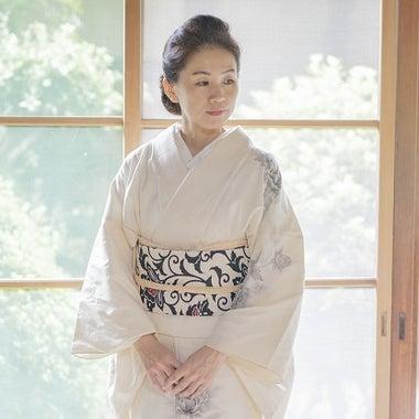 kimonokaori