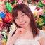 画像 MIYAオフィシャルブログ「Travel&Fitness life☆」Powered by Amebaのユーザープロフィール画像