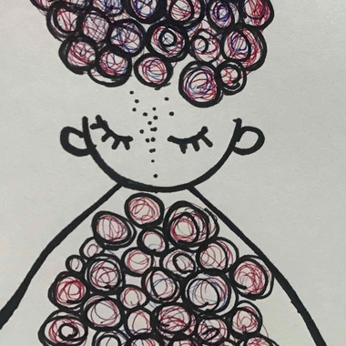 霊感霊視harumame3