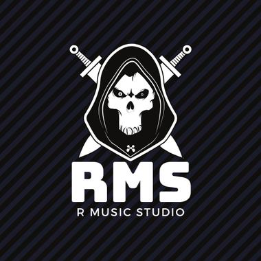 R Music Studio